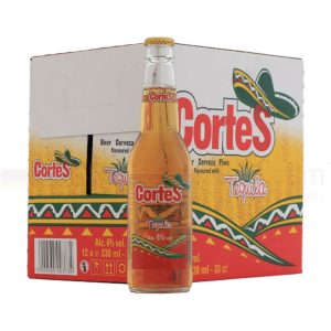 cortes-premium-spanish-tequila-flavoured-lager-beer-24-x-330-ml-5-3-abv-case_1