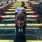 birra atlas in's