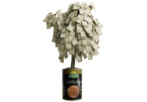 http://www.dreamstime.com/royalty-free-stock-photo-money-tree-image2498645
